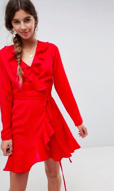 ASOS-RUFFLE-WRAP-RED-MINI-DRESS.png