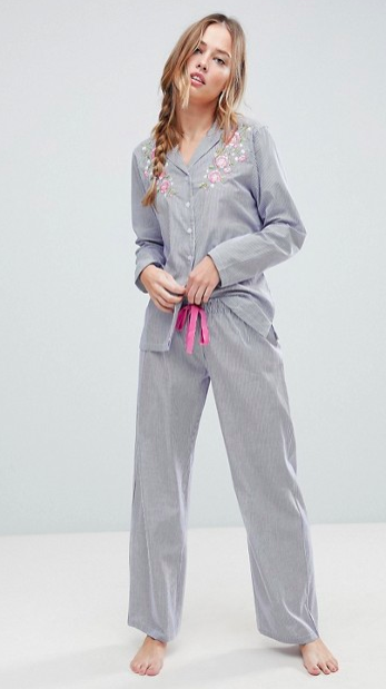 BOUX-AVE-EMBROIDERED-PAJAMA-SET.png