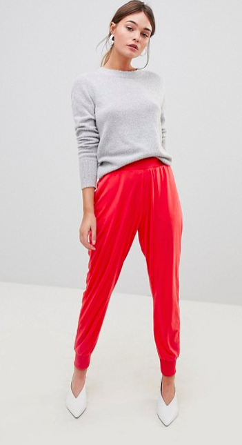 JOGGERS-RED.png