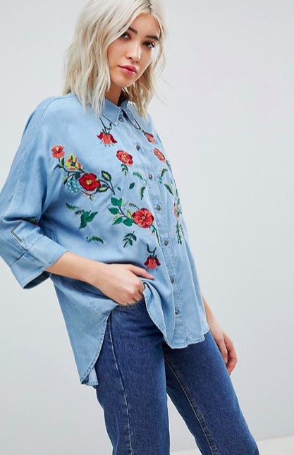ONLY-EMBROIDERED-DENIM-SHIRT.png