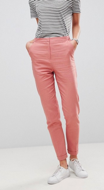 TALL-TAILORED-LINEN-CIGARETTE-PANTS.png