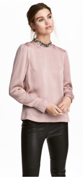 hm-presidents-day-sale-blouse.png