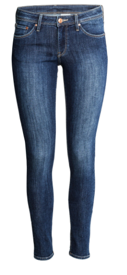 hm-presidents-day-sale-jeans.png