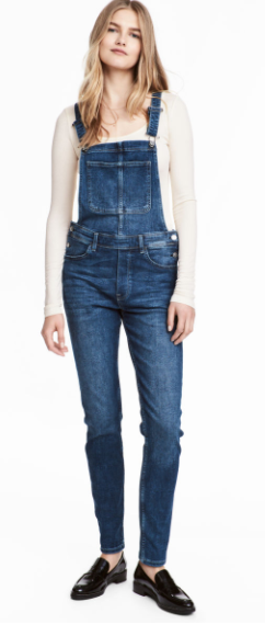hm-presidents-day-sale-overalls.png