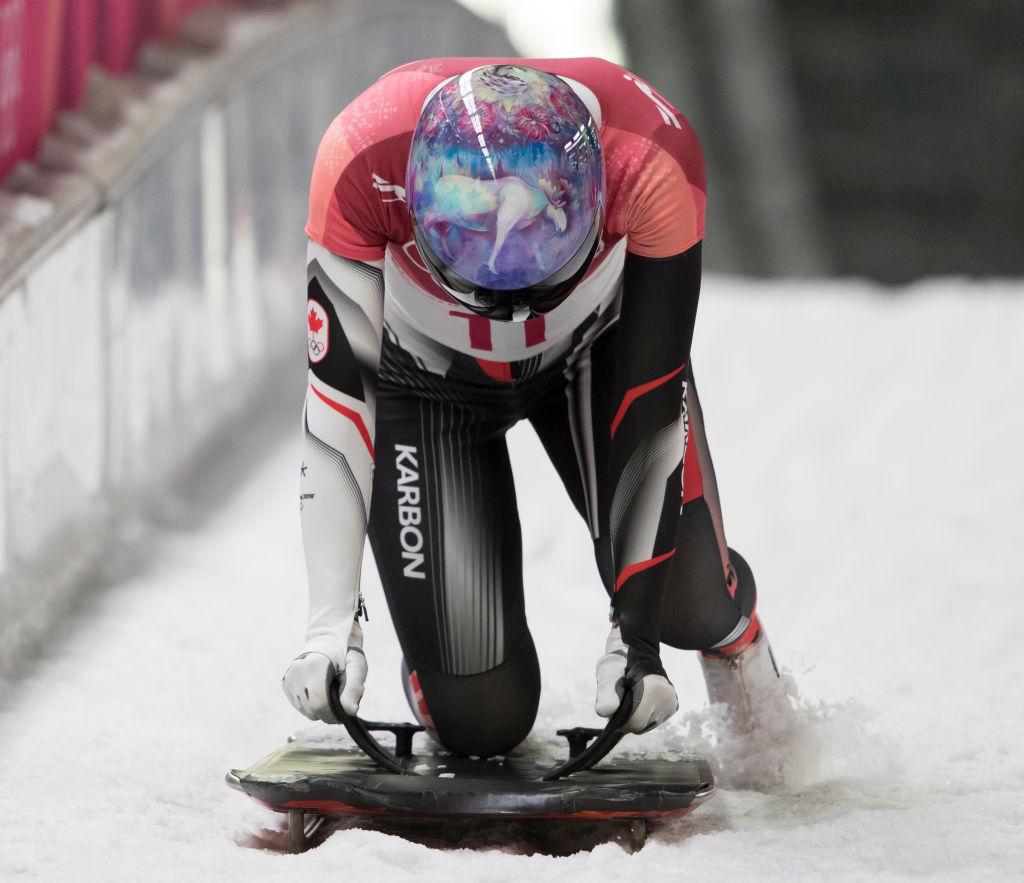 best-skeleton-helmets-winter-olympics-canada-woman.jpg