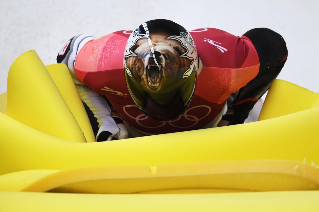 best-skeleton-helmets-winter-olympics-canada.jpg