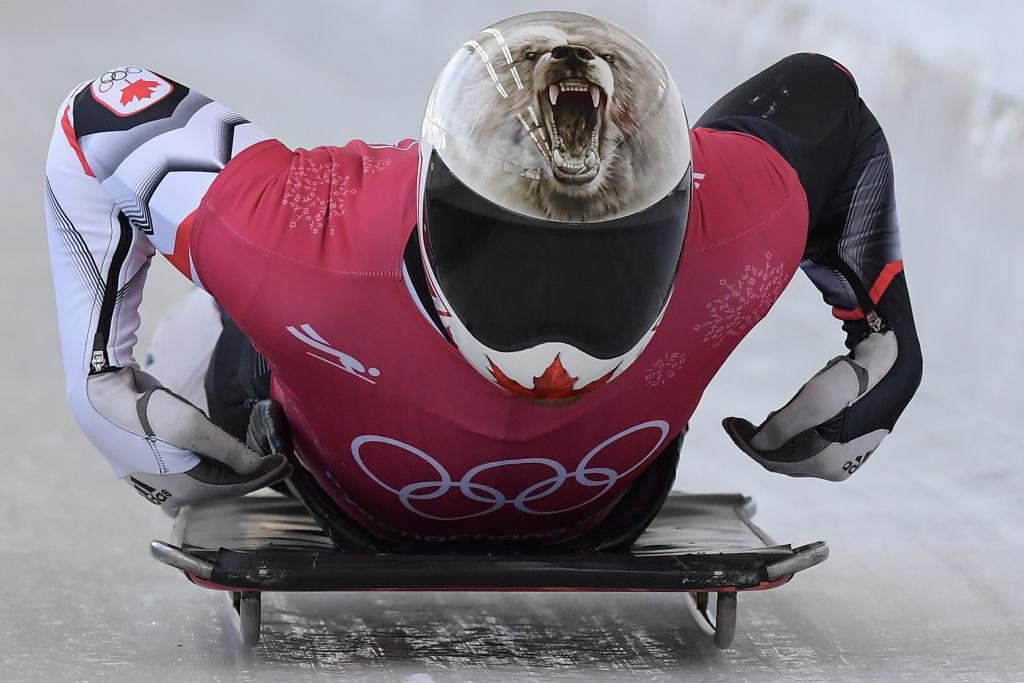 best-skeleton-helmets-winter-olympics-canadian.jpg