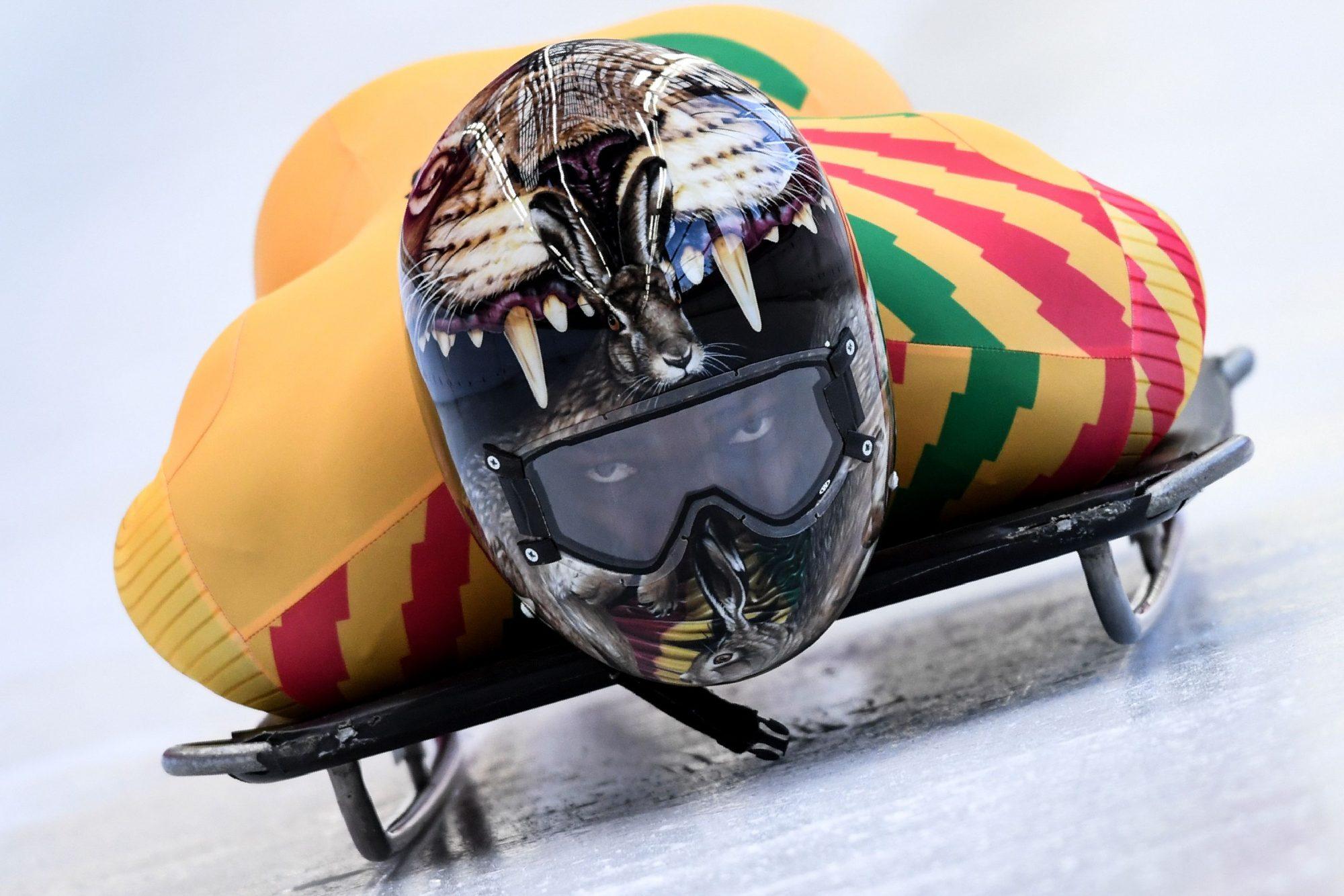 best-skeleton-helmets-winter-olympics-ghana.jpg