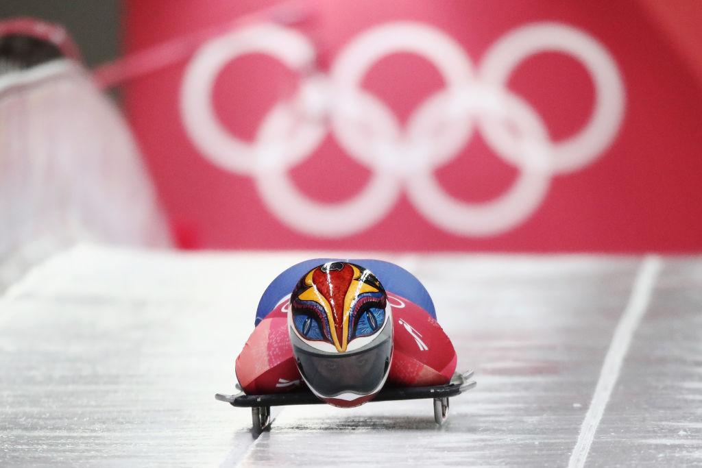 best-skeleton-helmets-winter-olympics-romania.jpg