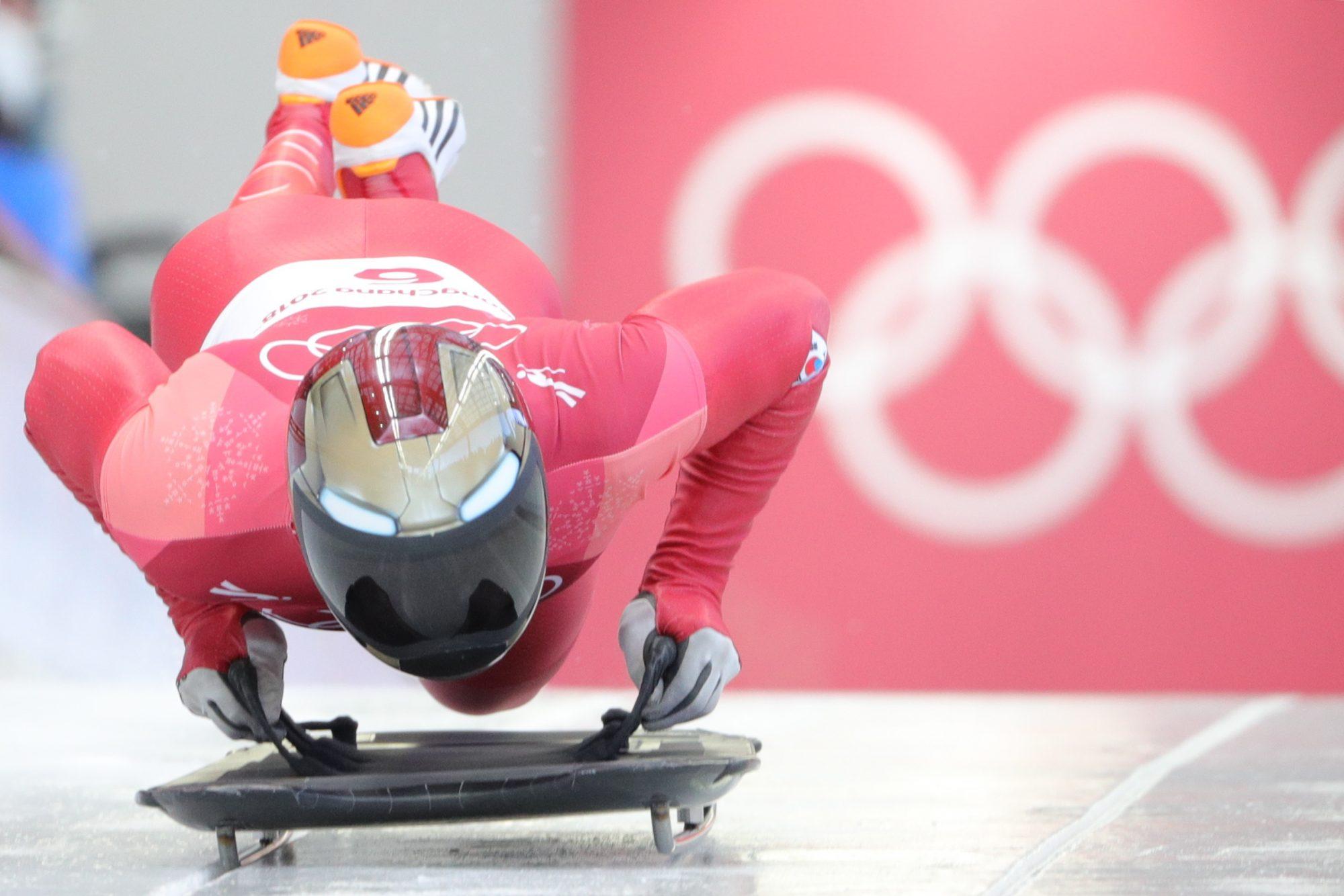 best-skeleton-helmets-winter-olympics-south-korea.jpg