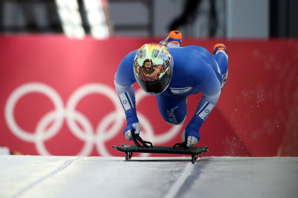 best-skeleton-helmets-winter-olympics.jpg