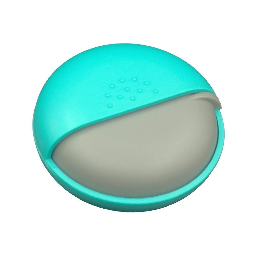 pillbox.jpg