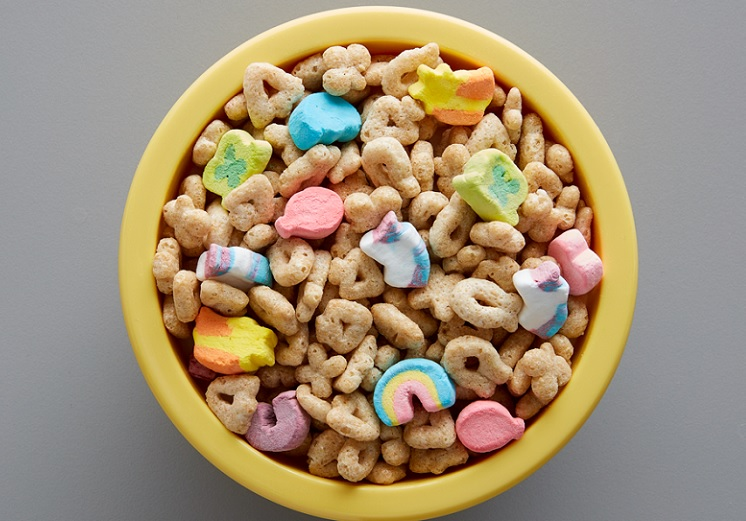 unicorn-cereal.jpg