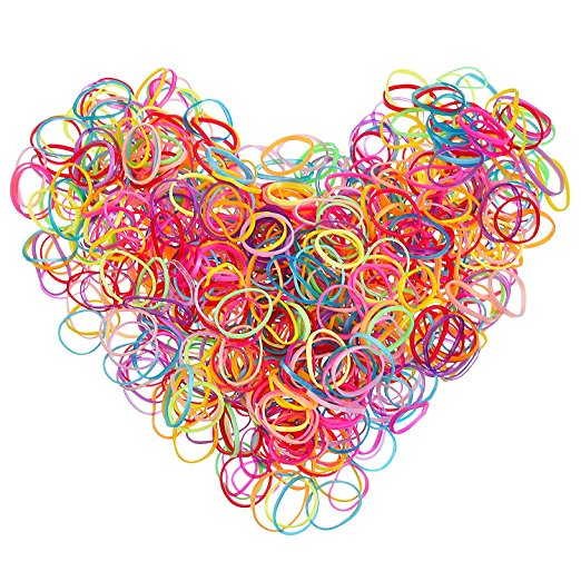 colorful-rubberband.jpg