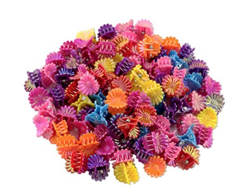 flowerclips.jpg
