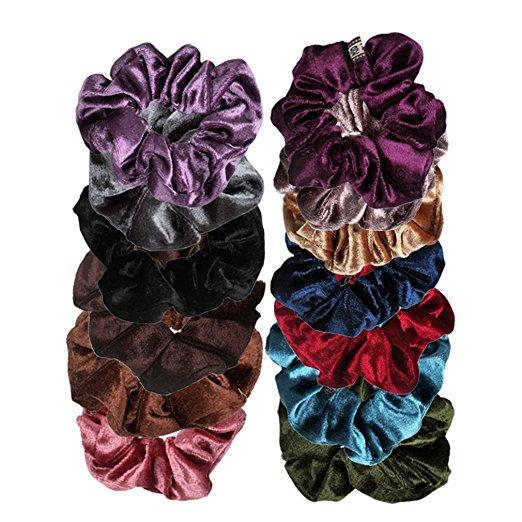 scrunchies2.jpg