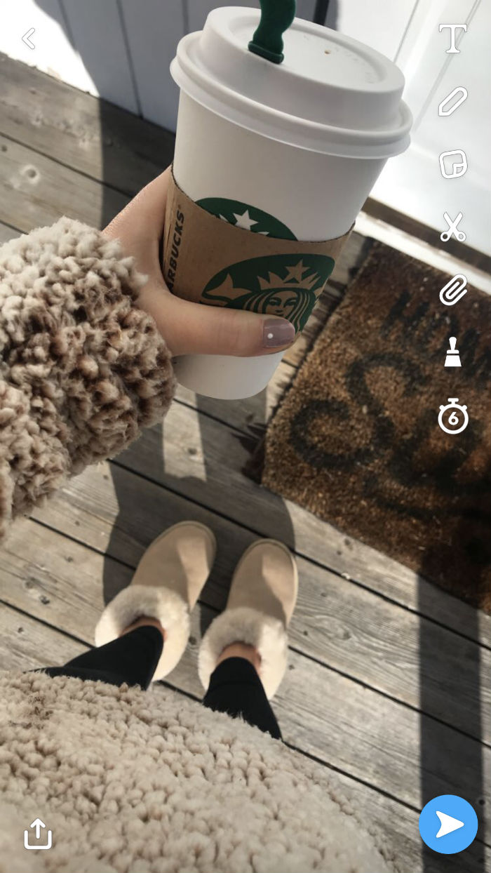 snapchat2.jpg