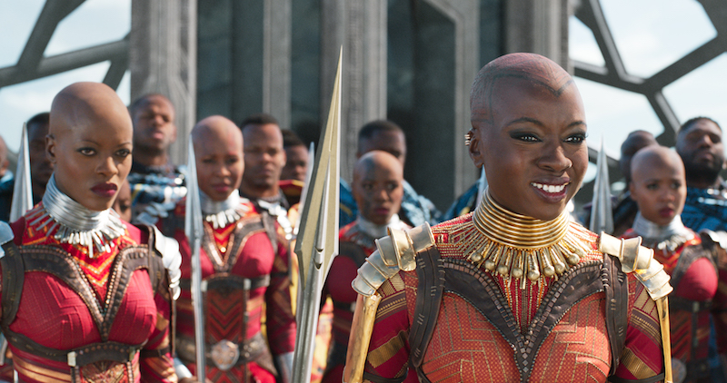 okoye-black-panther.jpg