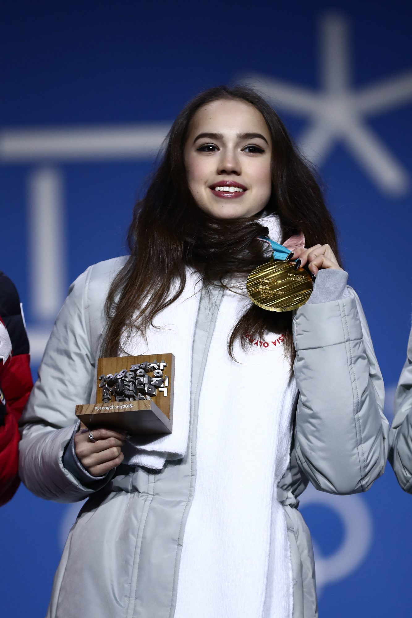 alina-zagitova-figure-skater-gold.jpg