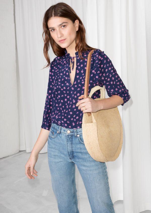 blouse-e1519406598376.jpg