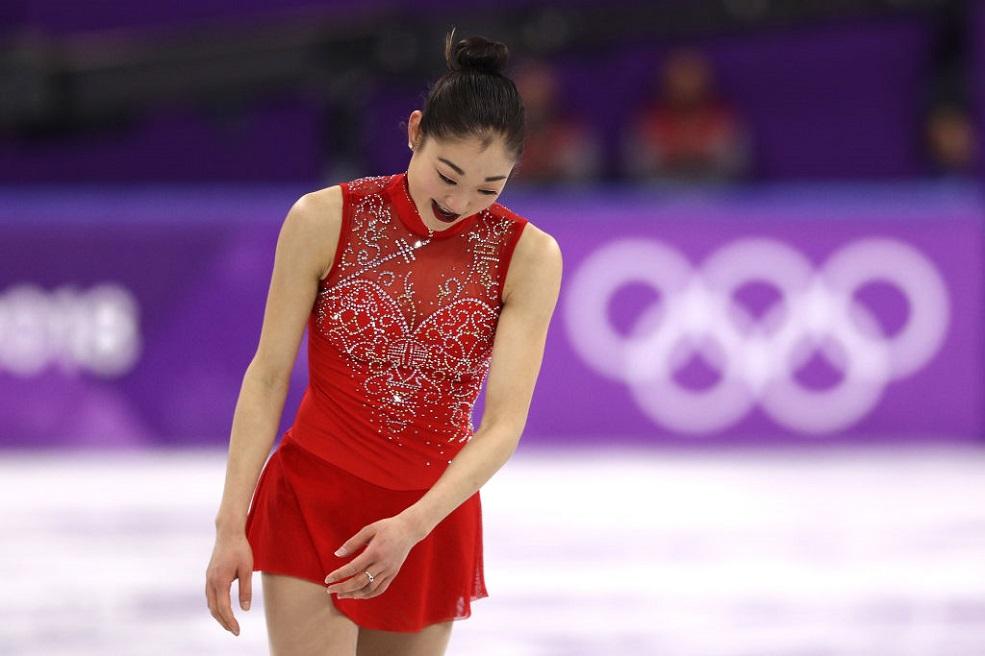 mirai-nagasu-olympics