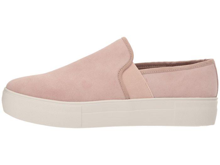 pink-e1519420456681.jpg