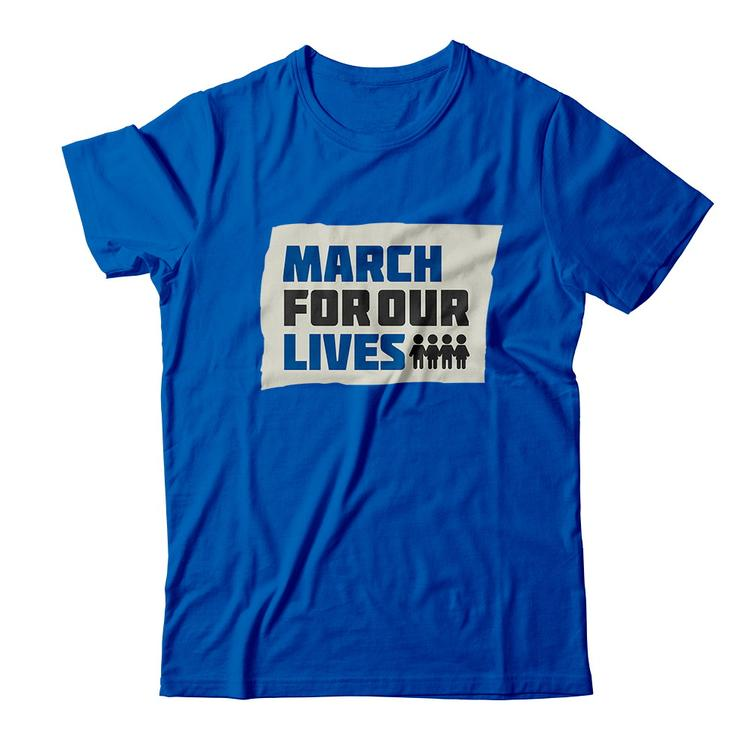march-for-our-lives-merch.jpg