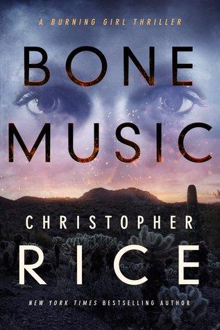 picture-of-bone-music-book-photo.jpg