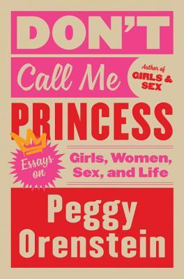 picture-of-dont-call-me-princess-book-photo.jpg