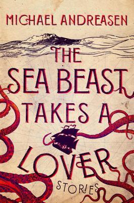 picture-of-the-sea-beast-takes-a-lover-book-photo.jpg