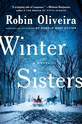 picture-of-winter-sisters-book-photo.jpg