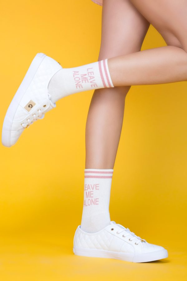 socks1-e1519664116243.jpg