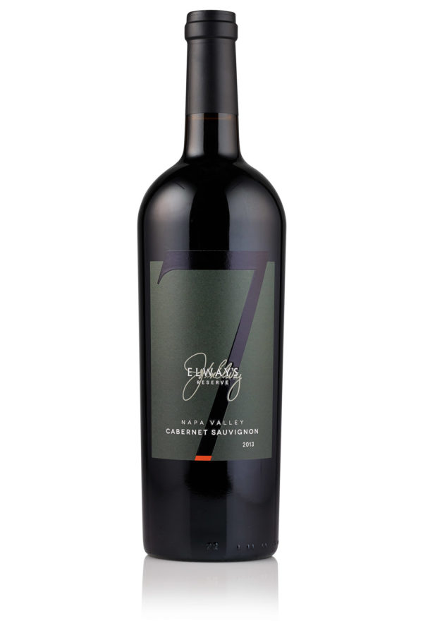 wine-e1519664415469.jpg