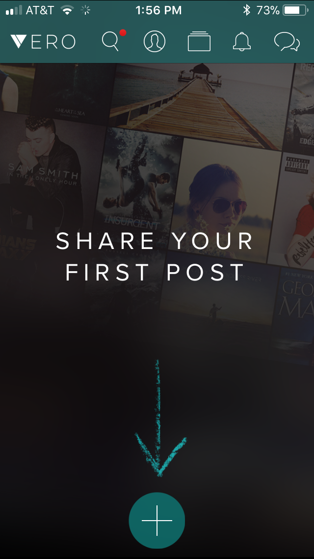 vero-share-post.png