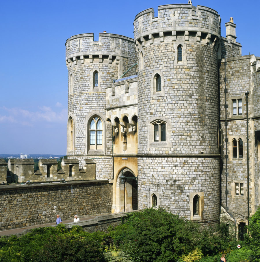 windsor-castle-e1519690581793.jpg