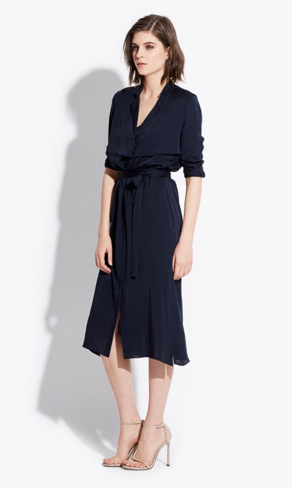 AYR-SILK-DRESS.png