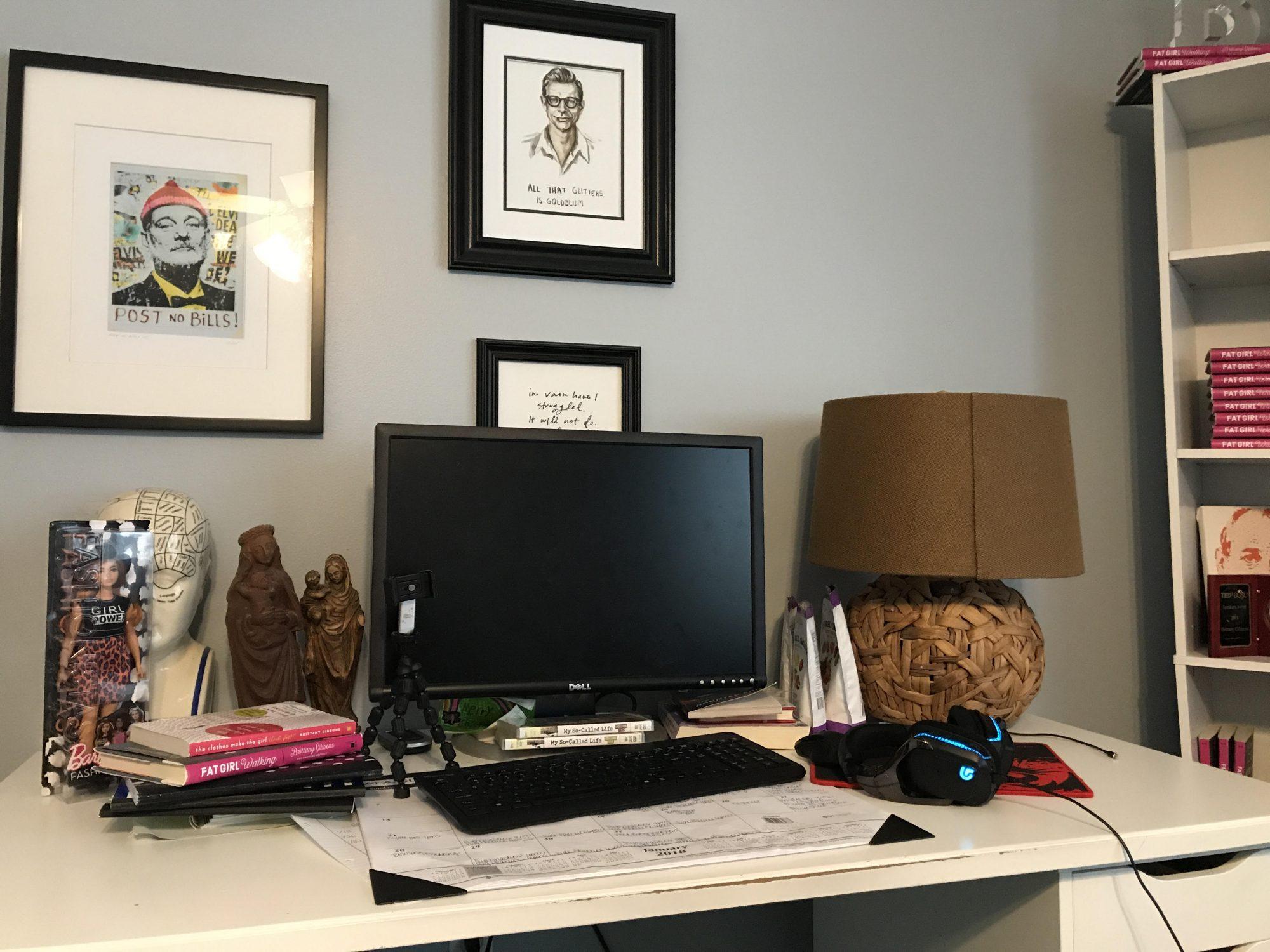 HG-Desk.jpg