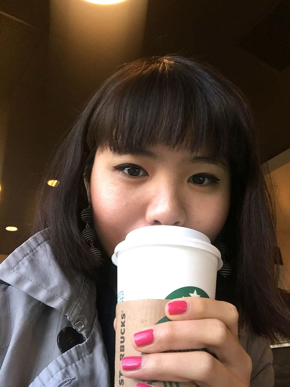coffee-e1518677628494.jpg