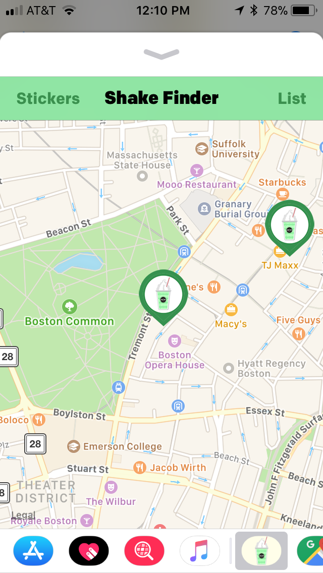 shamrock-shake-finder-boston.png