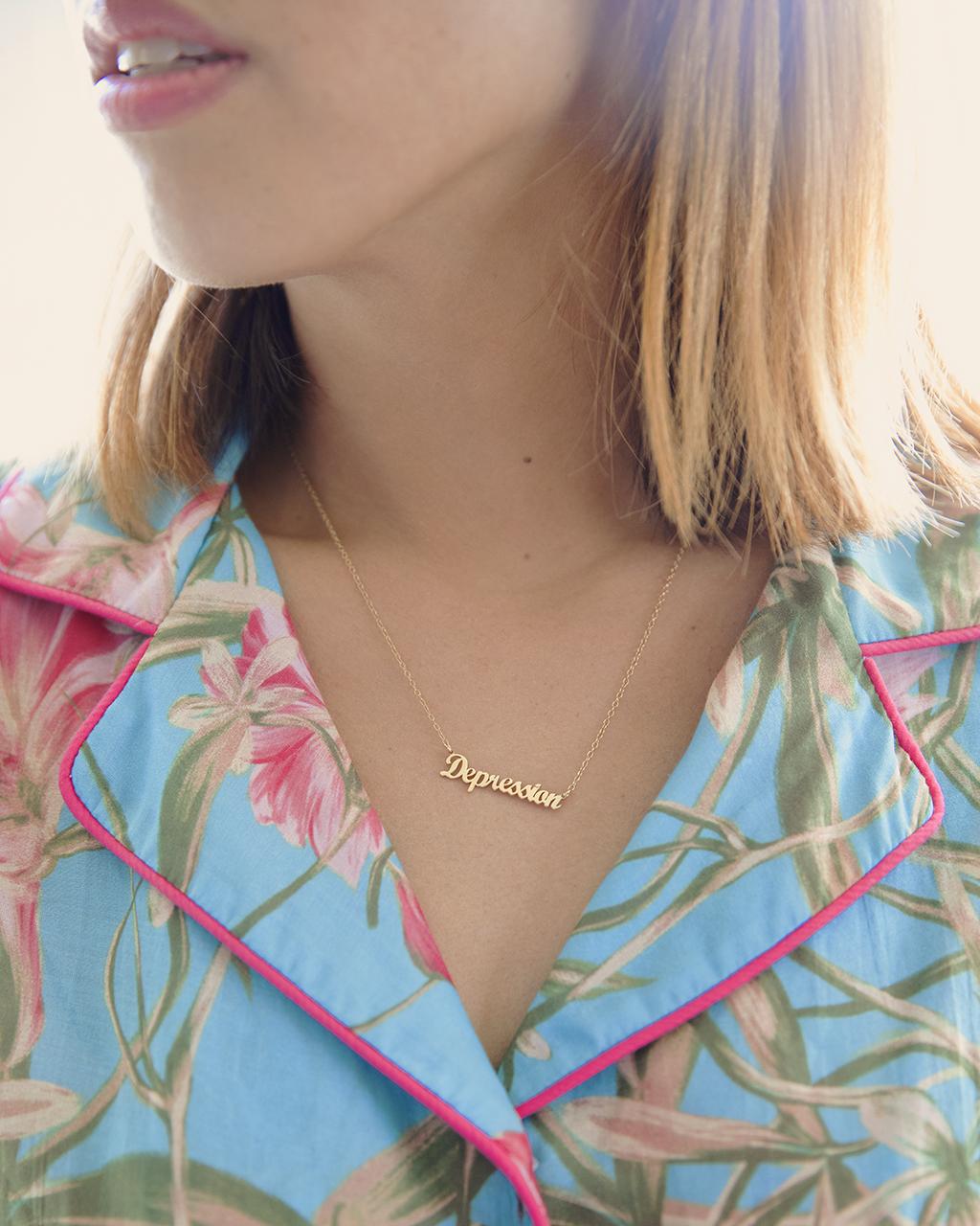 bando-depression-mental-illness-necklace.jpg