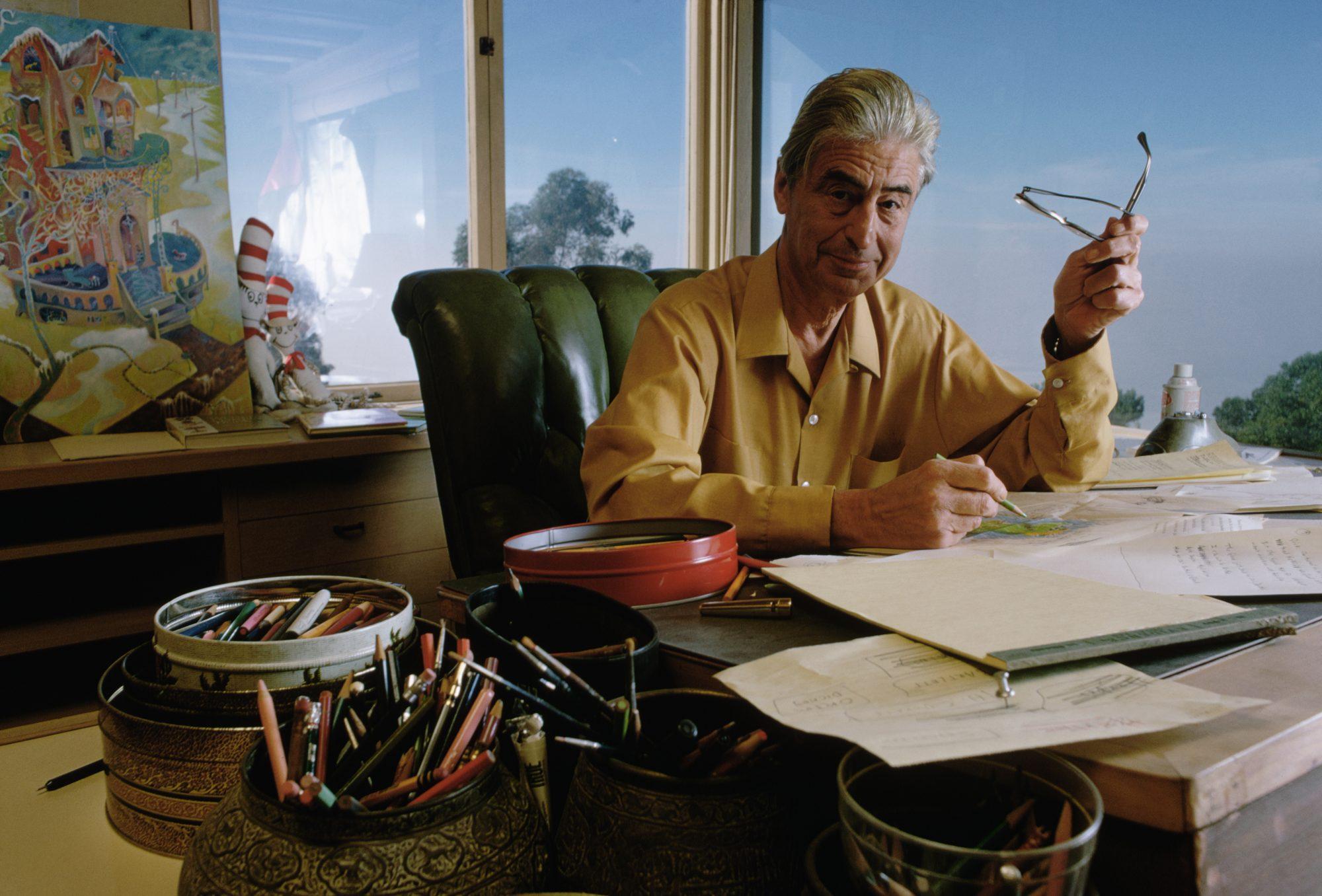 dr-seuss-at-desk.jpg