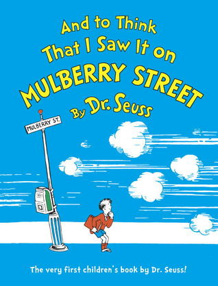 picture-of-and-to-think-that-I-saw-it-on-mulberry-street-book-photo.jpg