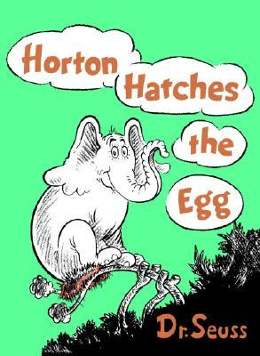 picture-of-horton-hatches-the-egg-book-photo.jpg