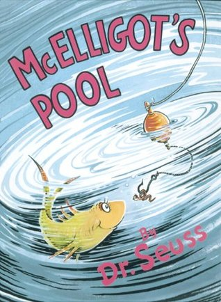 picture-of-mcelligots-pool-book-photo.jpg