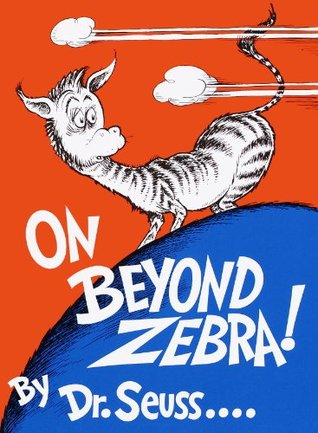 picture-of-on-beyond-zebra-book-photo.jpg