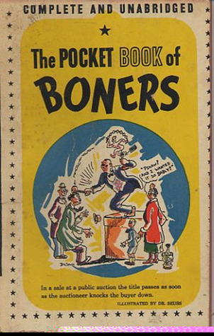 picture-of-the-book-of-pocket-boners-book-photo.jpg