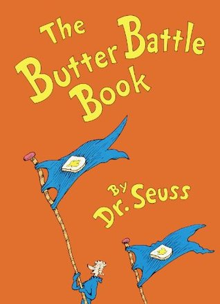 picture-of-the-butter-battle-book-photo.jpg