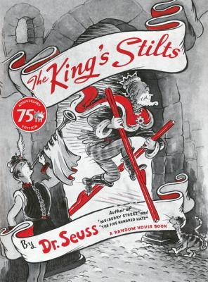 picture-of-the-kings-stilts-book-photo.jpg