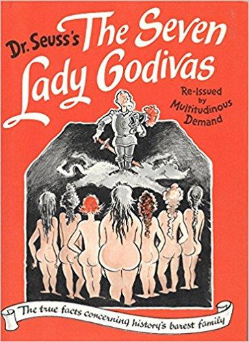 picture-of-the-seven-lady-godivas-book-photo.jpg