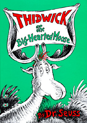 picture-of-thidwick-the-big-hearted-moose-book-photo.jpg